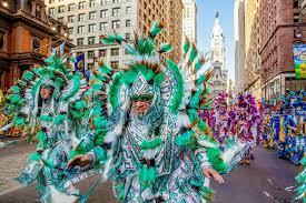 best parade winners 2017 10best readers choice travel awards