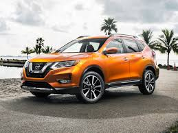 nissan hybrid 2016 2017 nissan rogue hybrid archives the truth about cars