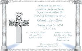 communion invitations communion invitations for boy mounttaishan info