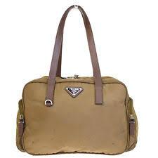 prada pvc handbags bags for ebay prada bags handbags for ebay