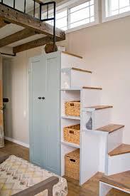 580 best tiny house design images on pinterest tiny house design