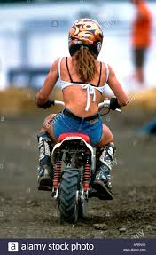 motocross action mini motocross action stock photo royalty free image 5138764 alamy