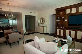 las vegas hotels suites 2 bedroom photos and video