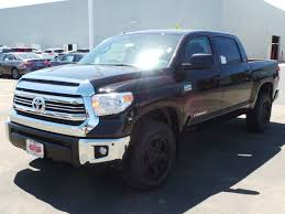 toyota place near me 2017 toyota tundra accessories for sale in modesto ca modesto
