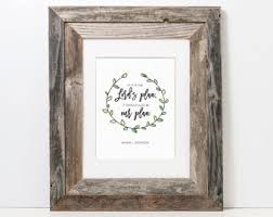 framed family proclamation the family proclamation lds print floral quote print