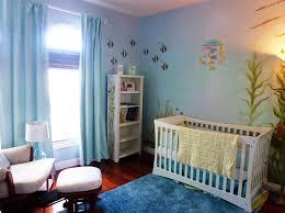 bed room gallery sensible chic interior design san diego