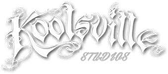 koolsville studios koolsville studios for tattoos and merch
