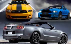 mustang 2013 price 2013 ford mustang pricing and details mustang forums at stangnet
