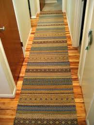 Stair Rug Coffee Tables Carpet Runners For Stairs By The Foot Long Rug