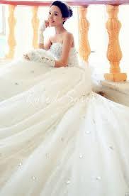 robe de soir e mari e 26 best robe de mariée de luxe images on html