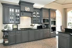 kitchen cabinet doors atlanta kitchen cabinets in atlanta used kitchen cabinets atlanta ga