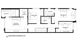 second floor plan an interior design perspective on building a