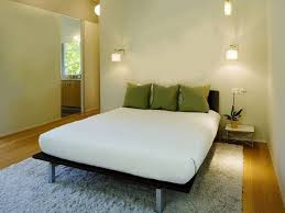 bedroom small bedroom paint ideas modern design bedroom basic