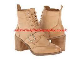 handmade womens boots uk handmade shadow boots eebird by steven black womens shoes womens