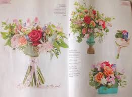 wedding flowers june uk june a snippet of our flower filled month