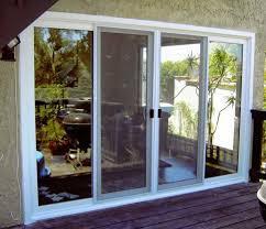 Sliding Glass Doors Patio Patio Sliding Vinyl Patio Doors Sliding Glass Door Replacement