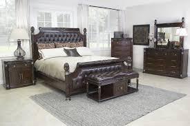 Cheap Bedroom Furniture Sets Under 500 Queen Bedroom Sets Under 1000 Furniture Ashley Prices Safarimp