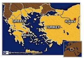 ankara on world map cnn slovenia extends helping to kosovo refugees february
