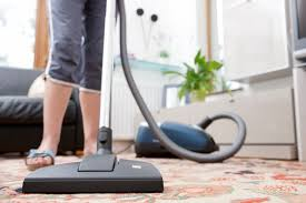 how to vacuum carpet how to vacuum your carpet full guide and choice in 2018 the