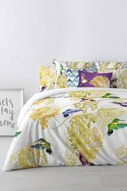 Red And Yellow Duvet Covers Bedding Sets Duvet Covers U0026 Sets Single Double U0026 King Sizes Bhs