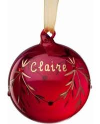 here s a great deal on personalized glass birthstone