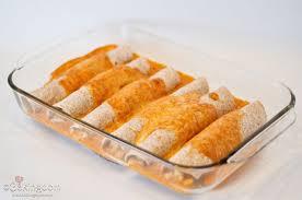 Mi Bolivia Amada Los Sue 209 Os M 193 S Grandes De Los - kid friendly chicken enchiladas my picky enchilada eaters actually