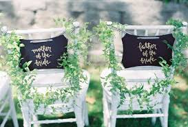 Wedding Seating Signs Ashley Cox Photography Archives Southern Weddings