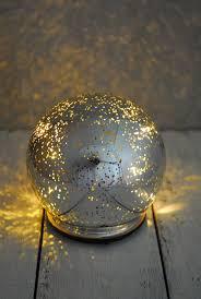 Grape Cluster String Lights by 35 Best Party U0026 Event Decor Lighting Images On Pinterest