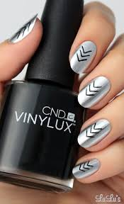 203 best nail ideas images on pinterest make up nailed it and