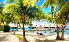 beach resort most beautiful beach resorts in the world hd desktop