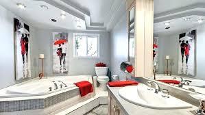 cuisiniste salle de bain cuisiniste salle de bain plan de travail plan de travail cuisine