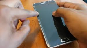 black friday best deals on tempered glass screen protectors for samsung galaxy edge plus how to fix