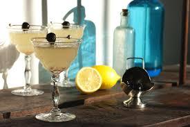 top 10 essential cocktails u0026 mixology books u2014 gentleman u0027s gazette
