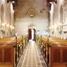 wedding flowers kildare wedding flowers church decor church flowers glassware