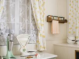 Cafe Curtains For Bathroom Curtain Ideas For Every Room In The House