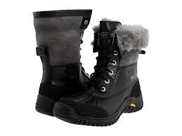 ugg adirondack boot ii at zappos com