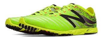 Jual New Balance 1500v2 new balance 5000v2 hi lite black nbuk1038 new balance shoes cheap