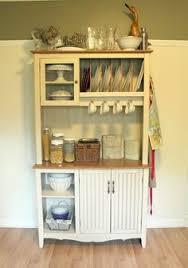 kitchen hutch furniture primitive hoosier hutch kitchen cabinet country furniture