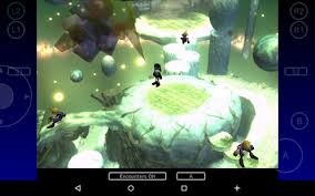vii android vii android apps on play