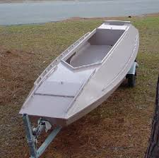 Free Wooden Boat Plans Skiff by Duckhunter Wooden Boat Plans