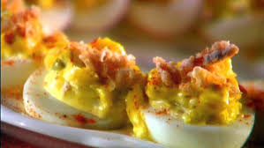 s deviled eggs recipe food network