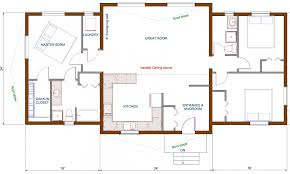 modern open floor house plans 50 tips regarding open floor plan house designs