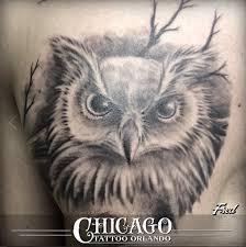 chicago tattoo co orlando tattoo artists u0026 shops