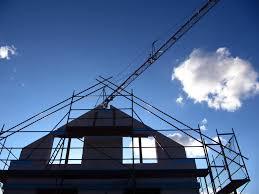 Ich Will Ein Haus Kaufen Fünf Gute Gründe Kein Haus Zu Bauen Finanzglück