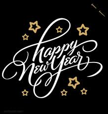 new year card design new year greeting card designs and ideas for you