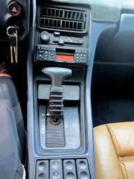 porsche 928 maintenance 1986 porsche 928 s 2dr hatchback ready to drive
