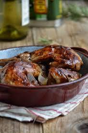 cuisine du lapin 172 best cuisine plat images on cooker recipes