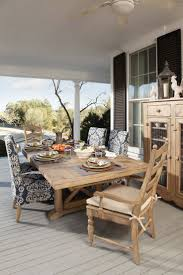 65 best dining images on pinterest dining chairs dining room