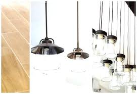 Lowes Kitchen Island Lighting Kitchen Pendant Lighting Lowes Light Lowe Kitchen Island Pendant