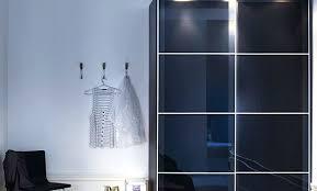 placard chambre ikea placard chambre ikea placard chambre ikea 89 nancy 24051930 bain